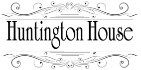 Huntington House